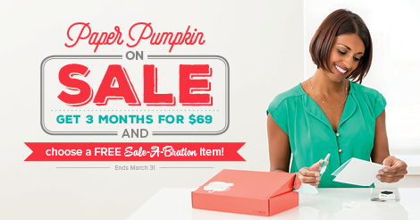 http://su-media.s3.amazonaws.com/media/PaperPumpkin/Paper%20Pumpkin%20On%20Sale%20for%202016%20SAB/FB_PP_SAB_12.29.2015_CA.jpg