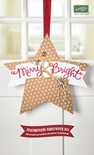 http://su-media.s3.amazonaws.com/media/catalogs/EU/2014_HolidayCatalog/Holiday_Catalog_Stampin_Supplies_DE.pdf