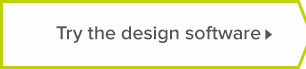 Try the design software