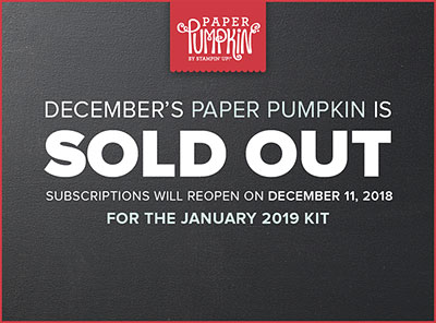 https://su-media.s3.amazonaws.com/media/PaperPumpkin/2018/Sold_Out/11.21.18_PP_SOLDOUT_MOBILE.jpg
