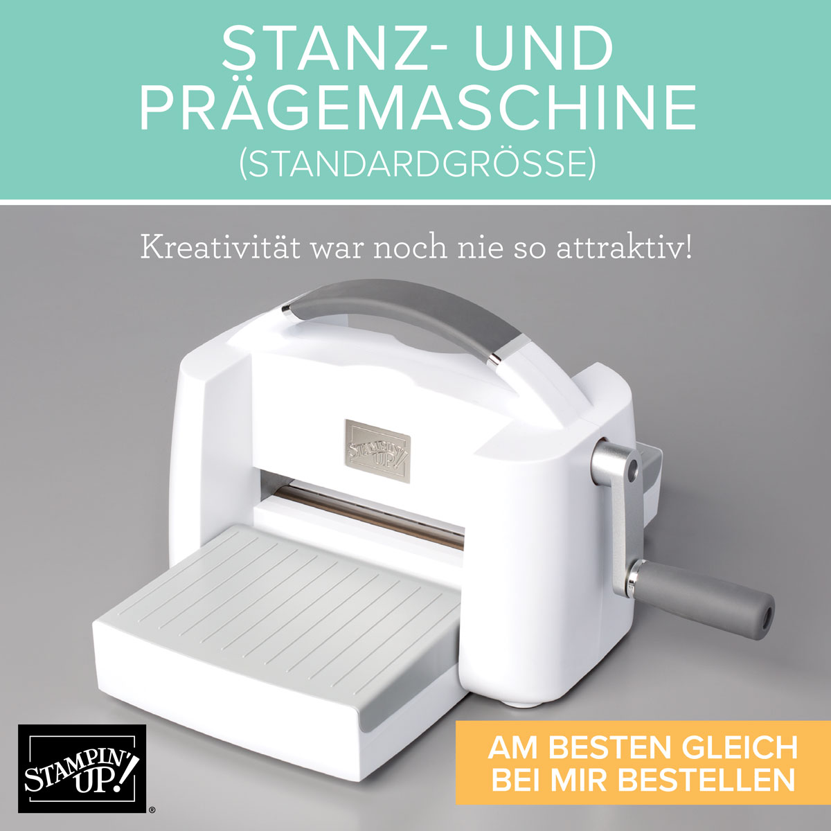 https://su-media.s3.amazonaws.com/media/Promotions/2020/Stampin%27%20Cut%20%26%20Emboss%20Line/08.04.20_SHAREABLE2_CUT%26EMBOSS_MACHINE_PREORDER_DE.jpg