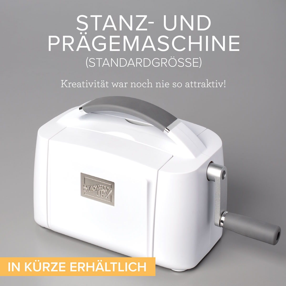 https://su-media.s3.amazonaws.com/media/Promotions/2020/Stampin%27%20Cut%20%26%20Emboss%20Line/08.04.20_SHAREABLE_CUT%26EMBOSS_MACHINE_PREORDER_DE.jpg