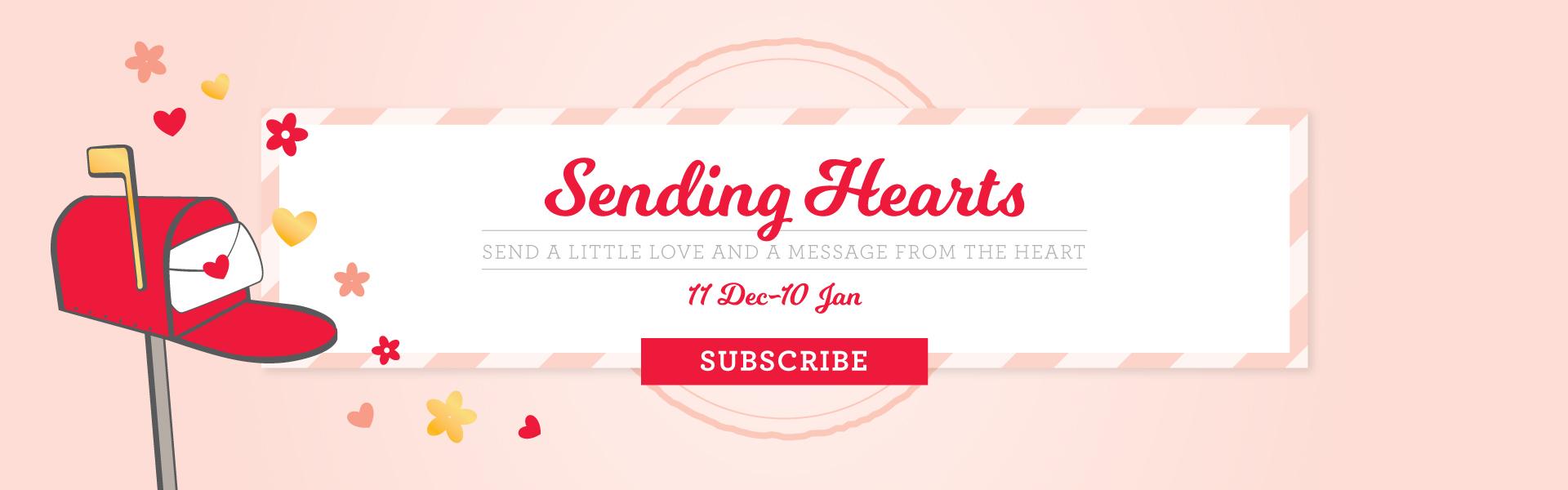 https://su-media.s3.amazonaws.com/media/Promotions/2021/PP-January-2021/1_Banner_Sending-Hearts_1920x600.jpg