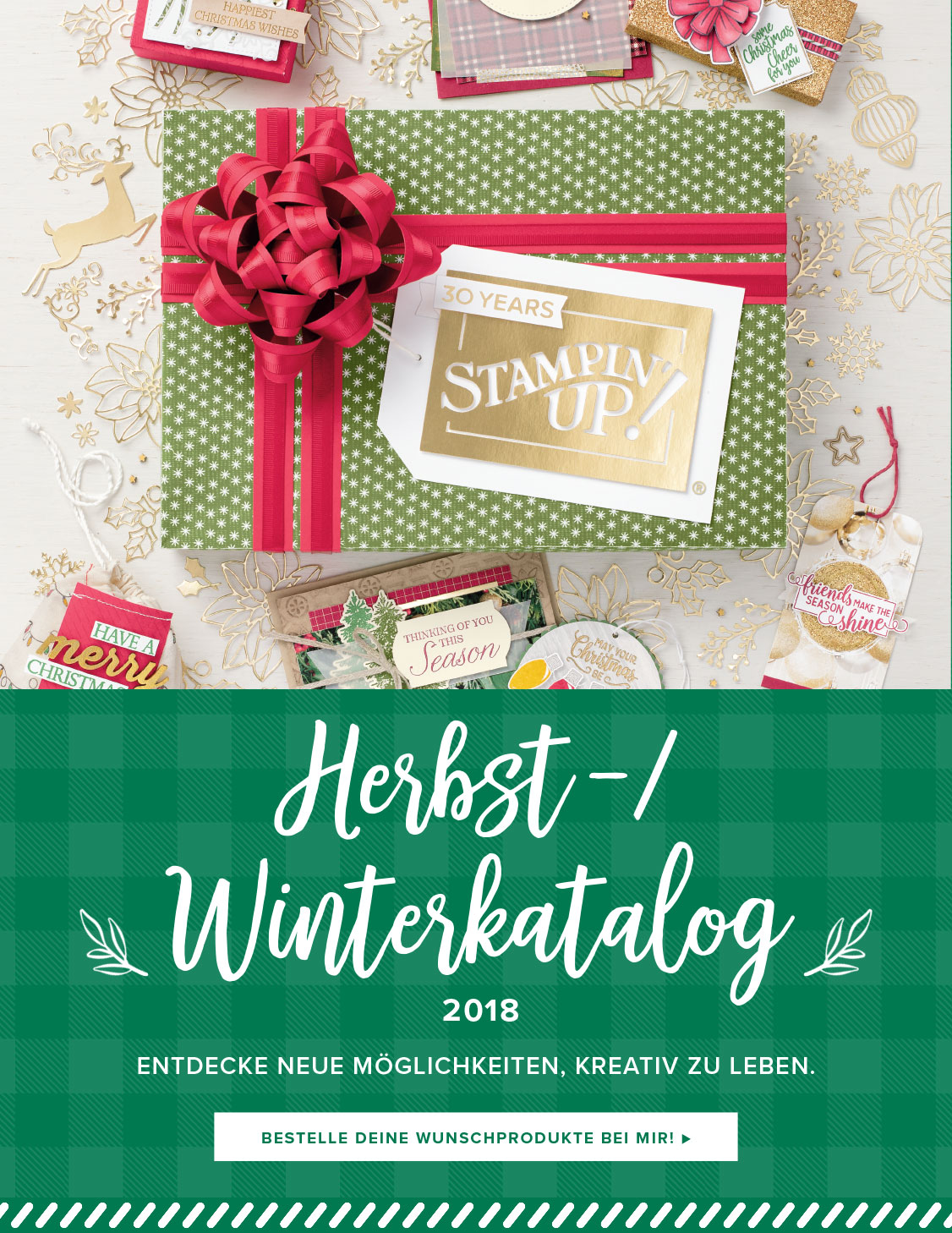 https://su-media.s3.amazonaws.com/media/catalogs/2018%20Holiday%20Catalog/Shareable%20Images/08.01.18_SHAREABLE1_HOLIDAY_CATALOG_DE.jpg