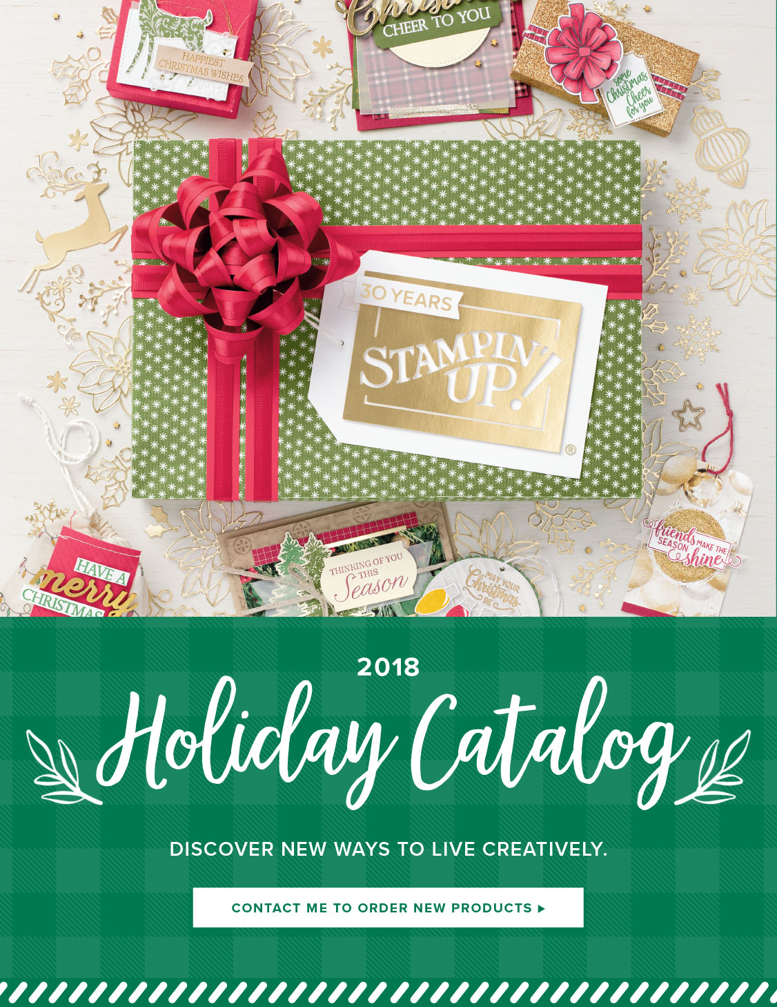https://su-media.s3.amazonaws.com/media/catalogs/2018%20Holiday%20Catalog/Shareable%20Images/08.01.18_SHAREABLE1_HOLIDAY_CATALOG_US.jpg