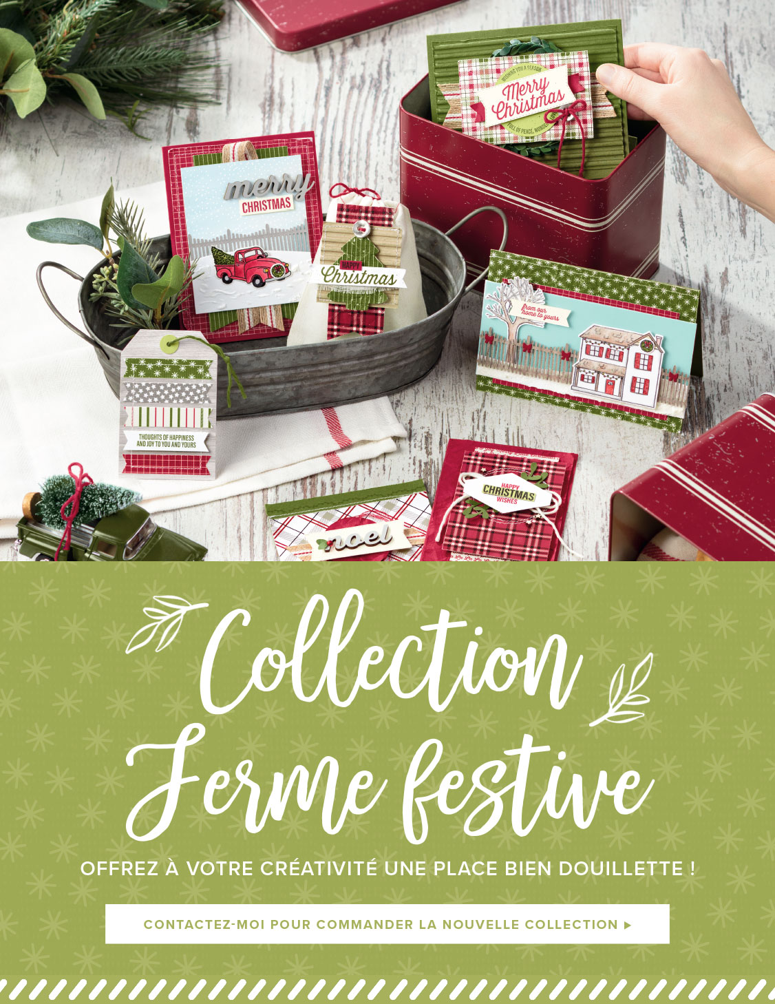 https://su-media.s3.amazonaws.com/media/catalogs/2018%20Holiday%20Catalog/Shareable%20Images/08.01.18_SHAREABLE2_HOLIDAY_CATALOG_FRQC.jpg