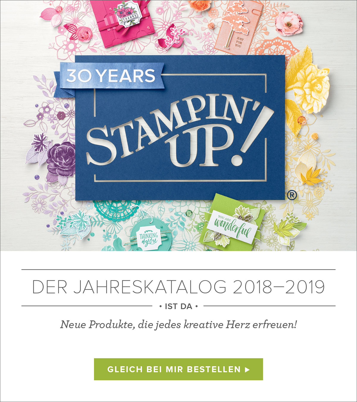 https://su-media.s3.amazonaws.com/media/catalogs/2018-2019%20Annual%20Catalog/Shareables/05.02.18_SHAREABLE_AC2018_CatalogCover_DE.jpg