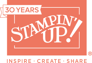 1 My Stampin' Up! Business Website