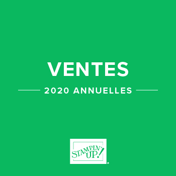 https://su-media.s3.amazonaws.com/media/email/2020/10_October/30/DigitalBadges/AnnualAchievements/FR/2020_ONSTAGE_BLOG_BUTTON_ANNUAL_SALES_1_FR.jpg