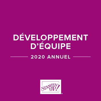 https://su-media.s3.amazonaws.com/media/email/2020/10_October/30/DigitalBadges/AnnualAchievements/FR/2020_ONSTAGE_BLOG_BUTTON_ANNUAL_TEAM_BUILDING_1_FR.jpg