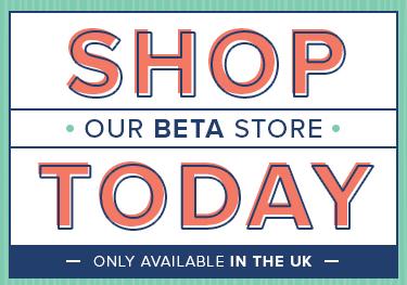 Beta Store